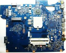 Packard Bell EasyNote TJ61 Series AMD Motherboard MBWDJ01001 55.4BX01.051