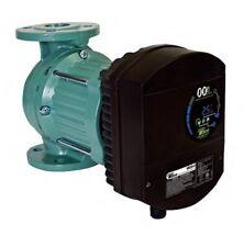 Viridian VR15-3 Taco Pump
