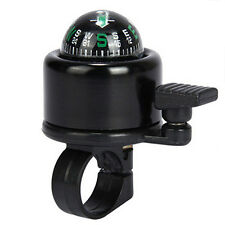 With Compass Mountain And Road Bicycle Hot Fashion Handlebar Metal Bell Ring