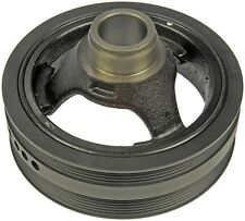Dorman 594-209 New Harmonic Balancer