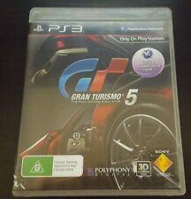 Various Playstation 3/PS3 Games (PAL)