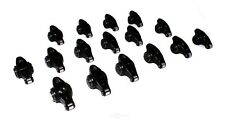 Engine Rocker Arm-Windsor Comp Cams 1631-16