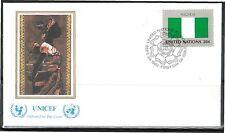 Briefmarken als Einzelmarke mit Ersttagsbrief-Erhaltungszustand von weltweiten