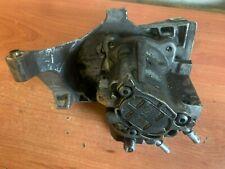 Citroen Peugeot Fuel Injection Pump 1.6 HDi 0445010516 9688499680
