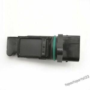 Porsche 911 Carerra Boxster 0280217007 99606612300 New Mass Air Flow Sensor For