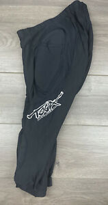 Vintage Toga MTB Gear Padded Tights Shorts Mens Size M Made In USA