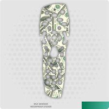 Dollar Bills - Cash/Money Sticker Skin Sky+ Plus HD Remote Control,TV Controller