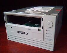 IBM 59P6679 ULTRIUM1 Ultrium SCSI Tape Drive Overland 973332-101 HP C7369-00830