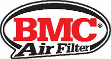 FILTRI ARIA MOTO BMC/AIR FILTER RACING BMC TRIUMPH SPEED/DAYT 2002/04