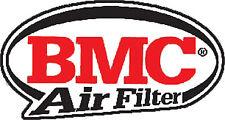 FILTRES AIR MOTORRAD BMC/AIR 354/04 FILTER RACING BMC SUZUKI GSX/R 600/750 2004/