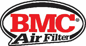 FILTRI ARIA MOTO BMC/AIR FILTER RACING BMC YAMAHA FAZER 600 ANNO89/93