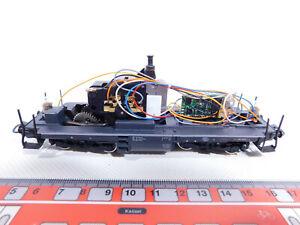 CQ530-0,5# Märklin H0/AC Fahrwerk digital für 3072 Diesellok 212 215-8 sehr gut