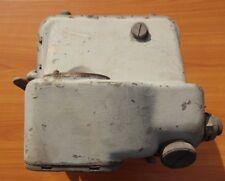 Vintage WW2 Sperry USN Sight Device