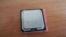 Procesador Intel Core 2 Extreme X6800