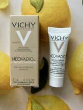 Anti-wrinkle Neovadiol Advanced Replenishing Care sample