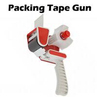 """2"""" Packband Handabroller Paketabroller Packbandabroller Klebebandabroller 50mm"""