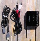 Avantree Audikast aptX Low Latency Bluetooth 5.0 Audio Transmitter for TV PC