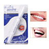 TOOTH CLEANING BLEACHING KIT DENTAL WHITE TEETH WHITENING PEN