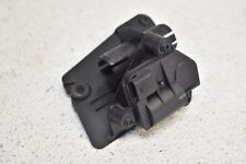 13-16 Ford Focus ST Intake Manifold Air Regulator Valve 2012-2016
