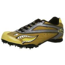 "Brooks Surge MD ""Fighter Jet"" (41200 701) Track Spikes Men's Size 10"