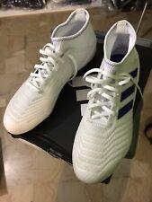 Scarpe calcio adidas predator | Acquisti Online su eBay
