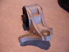 RH Engine Steady Dog Bone Mount suits Camry ACV36R 2002~2006 2AZFE 2.4L Toyota