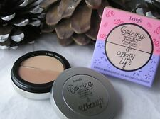 Benefit - Hide & Sheen - Boi-ing 02 Concealer & Watts up -  Brand New & Boxed