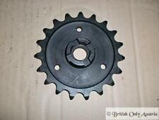 Velocette Venom Gearbox Sprocket 19T. SL95/6. 5/8 x 3/8. Made UK.Veteran.