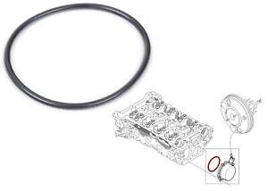 Genuine OEM Mini Cooper 11667566483 Brake Booster Vacuum Pump O-Ring Gasket New