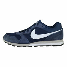 Nike MD Runner 2 Herren Freizeitschuhe Sneaker 749794-410