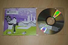 Muse – Feeling Good + video. CD-Maxi