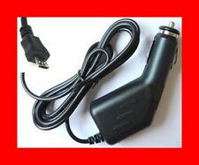 ★★★ CHARGEUR Voiture 12/24V Allume Cigare 2A Pour GPS TomTom Via 120 / Via 125