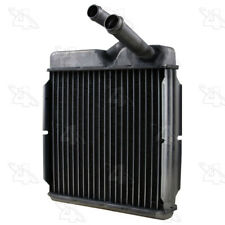 HVAC Heater Core Front Pro Source 98552A