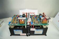 SPANG POWER CONTROL UNIT 653-277-20