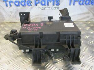 118 d 120d 09//04 -/> Batterie Fulmen FA852 12v 85ah 800A F18 BMW 1 E81, E87