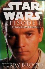 Star Wars by Brooks Terry - Book - Hard Cover - Science Fiction