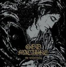 The Winterlong by God Macabre (CD, Jun-2014, Relapse Records (USA))