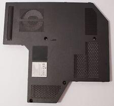 Acer Aspire 7520 ICY70 Cover Abdeckung FA01L000900 YQSN 0A 085F Door Bezel