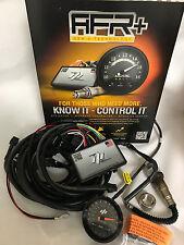 '06-14 Raptor 700 Dobeck Gen 4 AFR + Auto Tune EFI Fuel Management Controller
