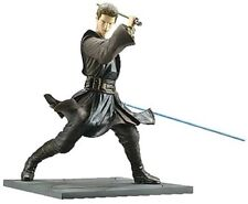 KOTOBUKIYA STAR WARS ANAKIN SKYWALKER (EPISODE II) ARTFX STATUE 1/7