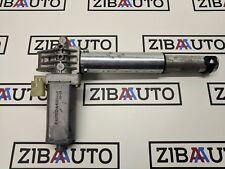 BMW E65 FRONT LEFT SEAT MOTOR DRIVE 8321089