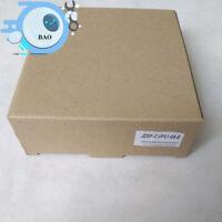 NEW IN BOX Yaskawa Motor Encoder Cable JZSP-CVP11-10-E