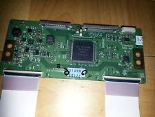 Philips 55PFL6606K T-Con Board V6 55FHD 6870C-0369C