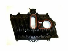 For 1996-1999 GMC K1500 Suburban Intake Manifold Upper 86253FB 1997 1998 5.7L V8