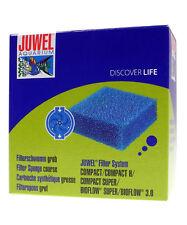 Juwel Filterschwamm grob 3.0 / Compact / Compact H / Compact Super