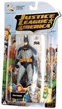 "DC Direct BATMAN Justice League of America Series 2 JLA 7"" Action Figure SEALED"