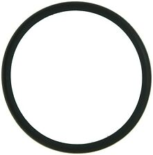 Victor C31889 Thermostat Housing Gasket