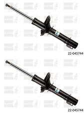 2x Amortisseurs Bilstein B4 AV 22-045744 VW GOLF IV Variant 1.9 TDI 130CH