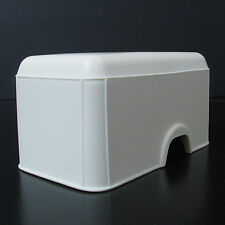 NB297 1/25 scale Jimmy Flintstone 1940's Cargo Box resin body