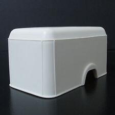 NB297 1/25 scale Jimmy Flintstone 1940's Cargo Box resin body